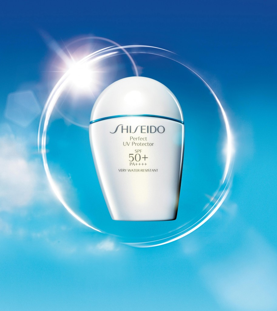 Shiseido-Perfect-UV-Protector-with-Background-2